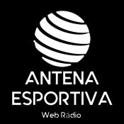 Radio Antena Esportiva