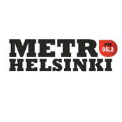 Radio Metro Helsinki