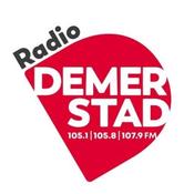 Radio Radio Demerstad