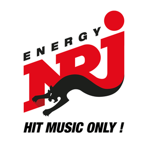 ENERGY - HIT MUSIC ONLY