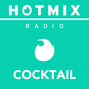 Radio Hotmix Radio Cocktail
