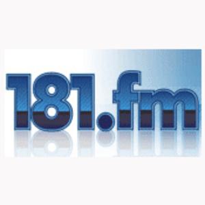 181.fm - The Buzz