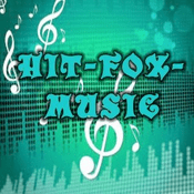 Radio hit-fox-music
