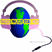 Radio RADIO FM TOP STAR MIX