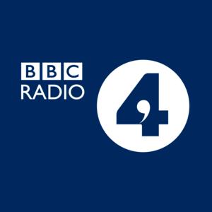 Radio BBC Radio 4