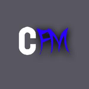 Radio clonefm
