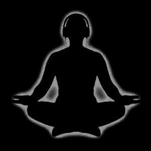 Radio Caprice - Meditation Music