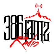 Radio 409 North rd
