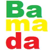 Radio Bamada