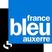 Radio France Bleu Auxerre