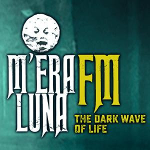 Radio M'era Luna FM