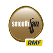 Radio RMF Smooth Jazz