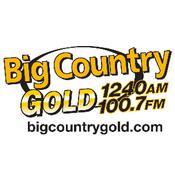 Radio WCBY - Big Country 1240 AM