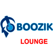 Radio BOOZIK lounge