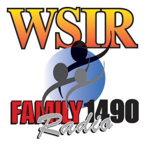 Radio WSIR - Family Radio 1490 AM
