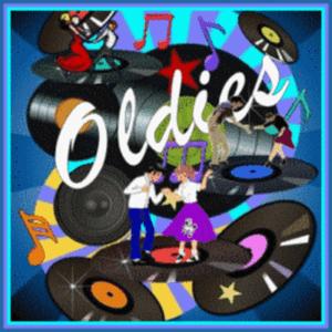Radio oldie24fm