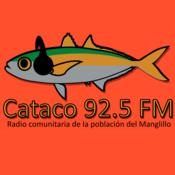 Radio Cataco 92.5 FM
