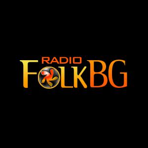 Radio Folk BG
