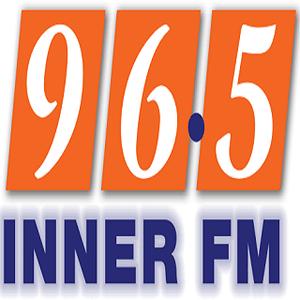 Radio 3INR Inner FM 96.5 FM
