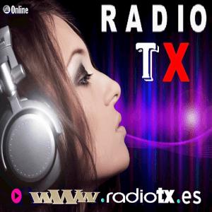 Radio RADIOTX