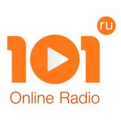 Radio 101.ru Radio Energy - Радио ENERGY