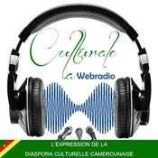 Radio Culturale