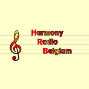 Radio Harmony Radio Belgium