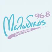 Radio Melodikos