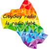 Citygay