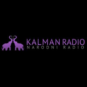Radio Kalman Radio