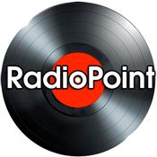Radio RadioPoint
