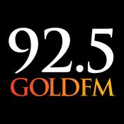 Radio 92.5 GOLD FM