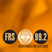 Radio Freies Radio für Stuttgart