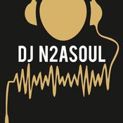 Radio n2asoul