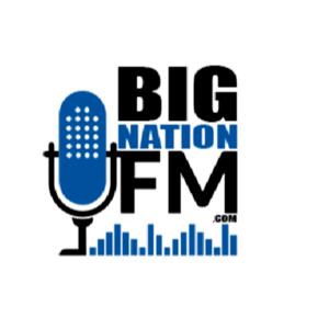 Radio bignationfm