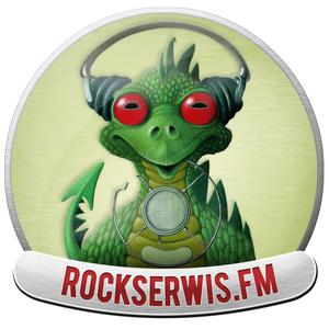 ROCKSERWIS FM
