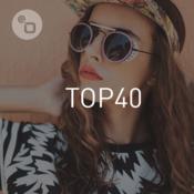 Radio TOP 40 por HITFM