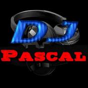 Radio pascal