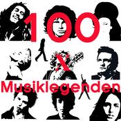 Podcast #100malMusiklegenden
