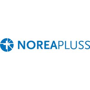 Norea Pluss Radio