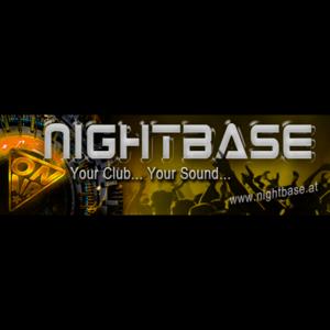 Radio Radio Nightbase