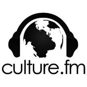 Radio Culture.FM TrueHipHop International