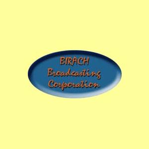 Radio WNWI - Birach Broadcasting Corporation 1080 AM