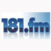 Radio 181.fm - The Office
