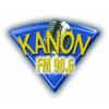 Kanon FM 98.6
