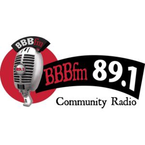 Radio BBBfm 89.1