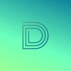 Radio Record Dream Dance