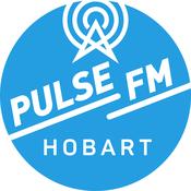 Radio Pulse FM Hobart