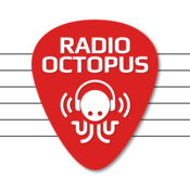 Radio Radio Octopus