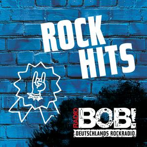 RADIO BOB! BOBs Rock Hits
